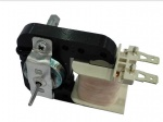YJ61-12 Dishwasher motor shaded pole motor